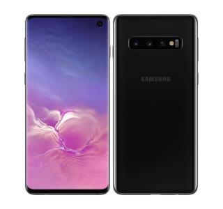 L'incontournable Samsung Galaxy S10 est désormais disponible sous les 400 €