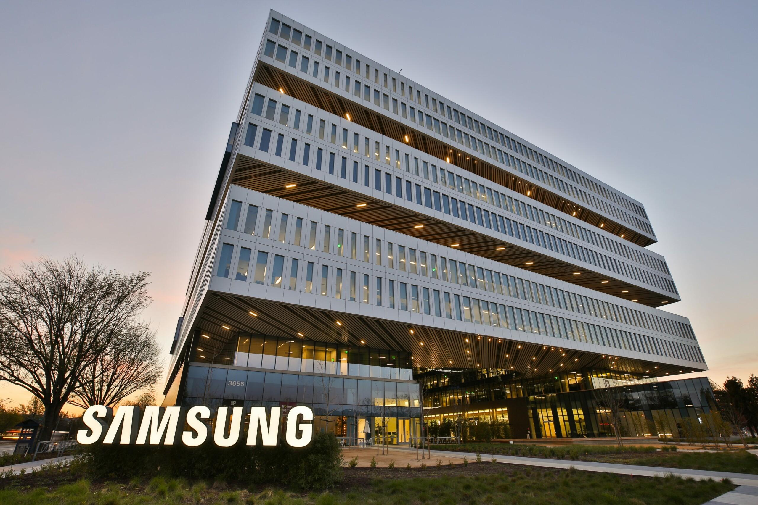 Samsung : l'héritier de la firme retourne en prison