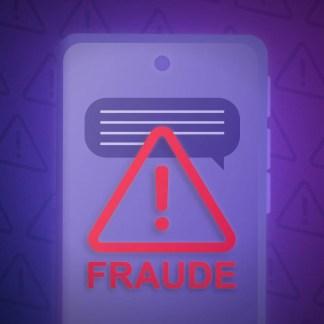 SMS απάτης: Για να υιοθετήσετε σωστά αντανακλαστικά ώστε να μην ξεγελαστείτε