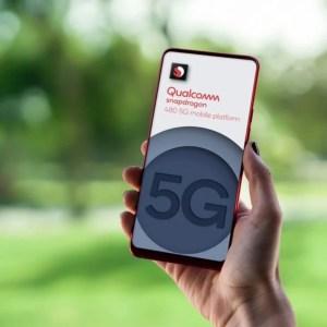 Qualcomm Snapdragon480: un SoC 5G entrée de gamme étonnamment bien pourvu
