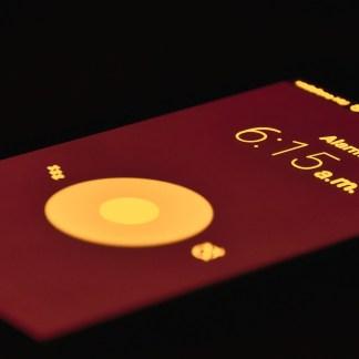 Application réveil: les meilleures alarmes Android et iPhone pour bien se réveiller