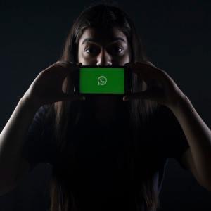 WhatsApp vous vire petit à petit, Aukey est banni d'Amazon et PlayStation lance un évènement – Tech'spresso