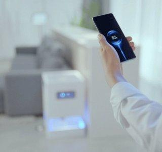 Xiaomi Mi Air Charge : une technologie attendue, mais qui vous inquiète