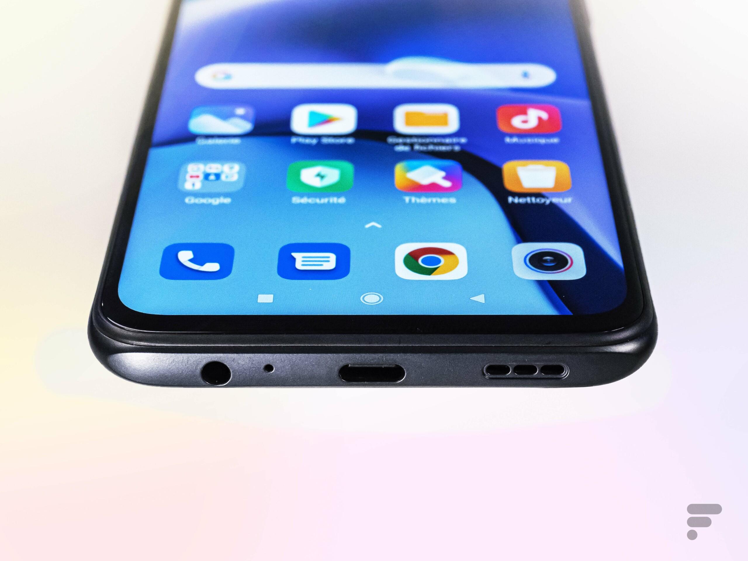 Toujours plus vite, Xiaomi préparerait deux smartphones chargeant à 67W sans fil