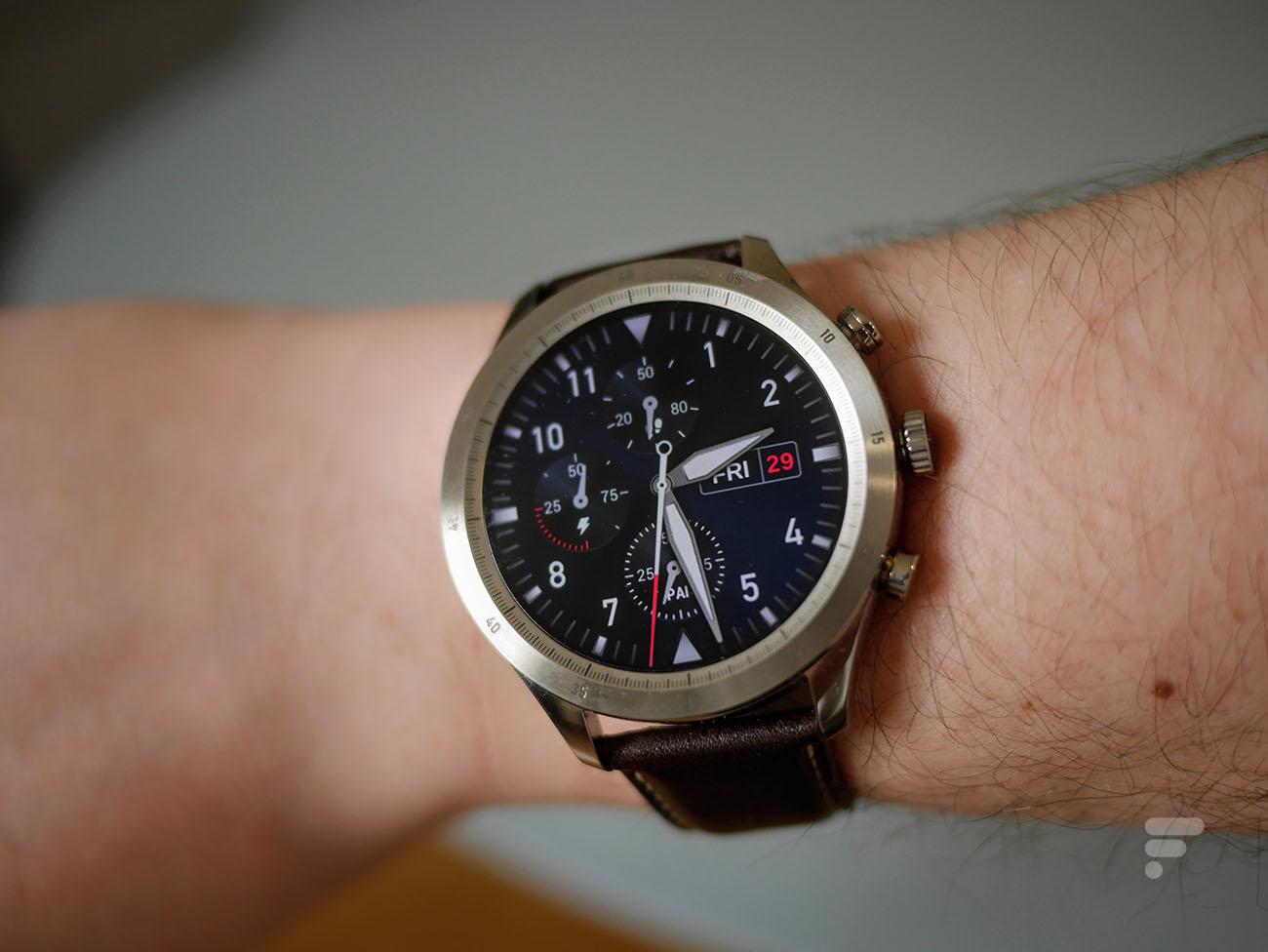 Les montres Amazfit et Zepp vont grandement s'améliorer grâce à ces nouveautés