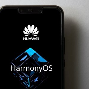 Huawei promet que HarmonyOS différera d'Android dans sa version finale