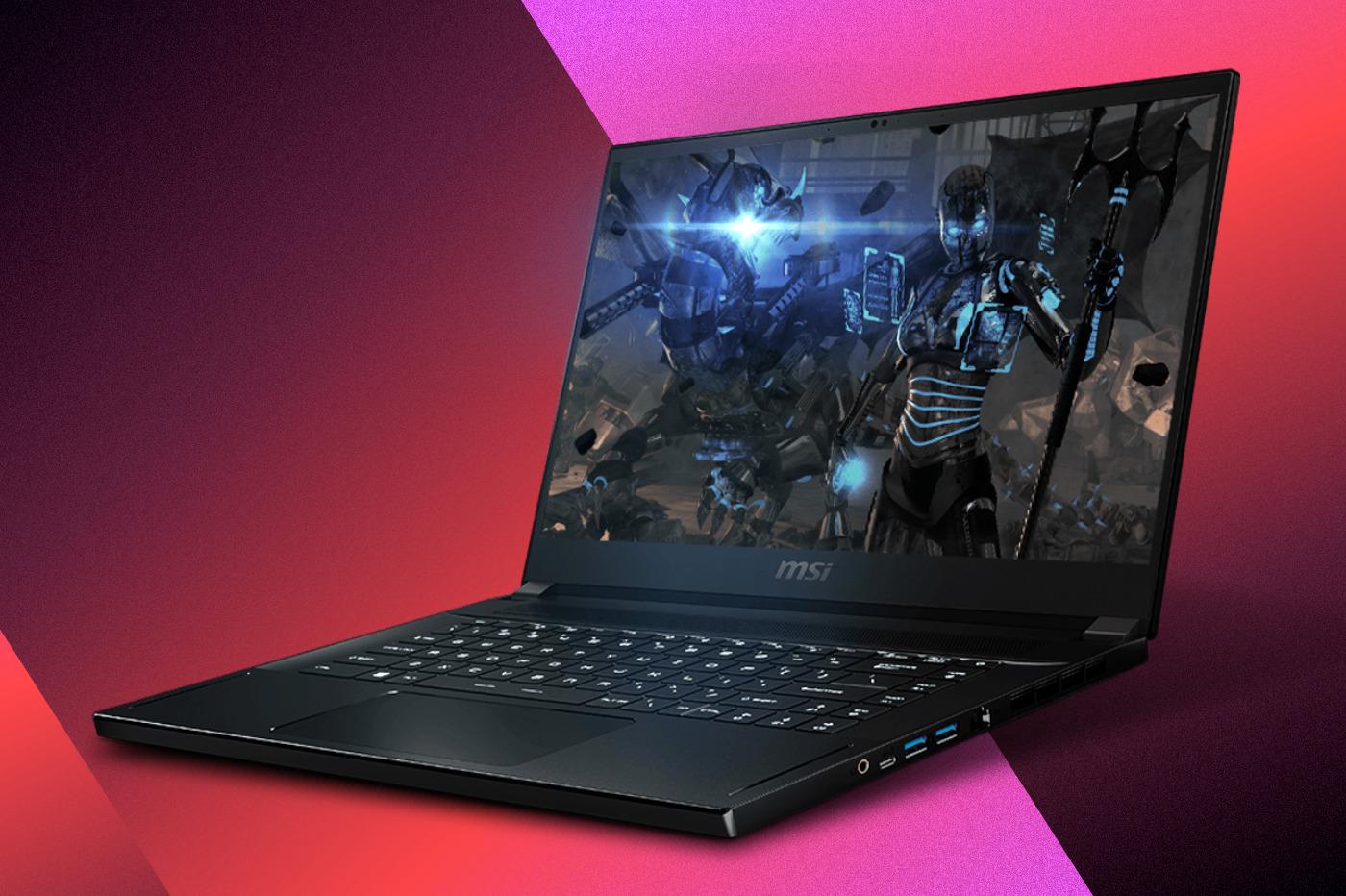 Nvidia GeForce RTX 3080, Max-Q, Dymanic Boost, Whisper Mode : notre test du GPU mobile le plus puissant du moment