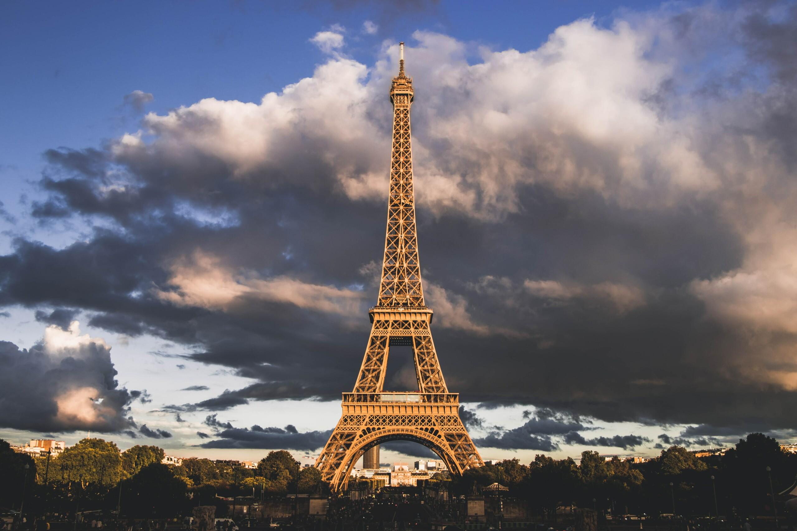 Paris intra-muros : les parisiens vont enfin pouvoir goûter à la 5G