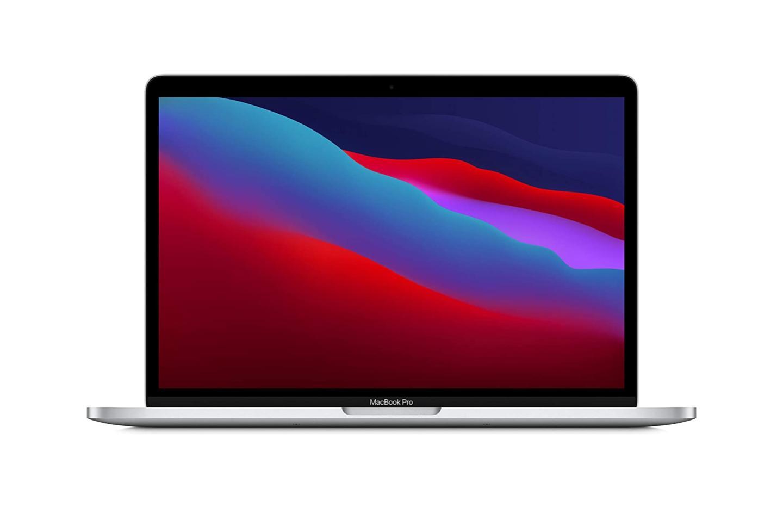 Le MacBook Pro 13 M1 avec SSD 512 Go coûte aujourd'hui 200 € de moins