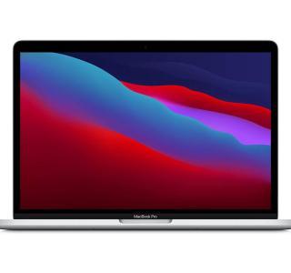 Le MacBook Pro 13 (Apple M1) avec 150 € de réduction sur Amazon et Cdiscount