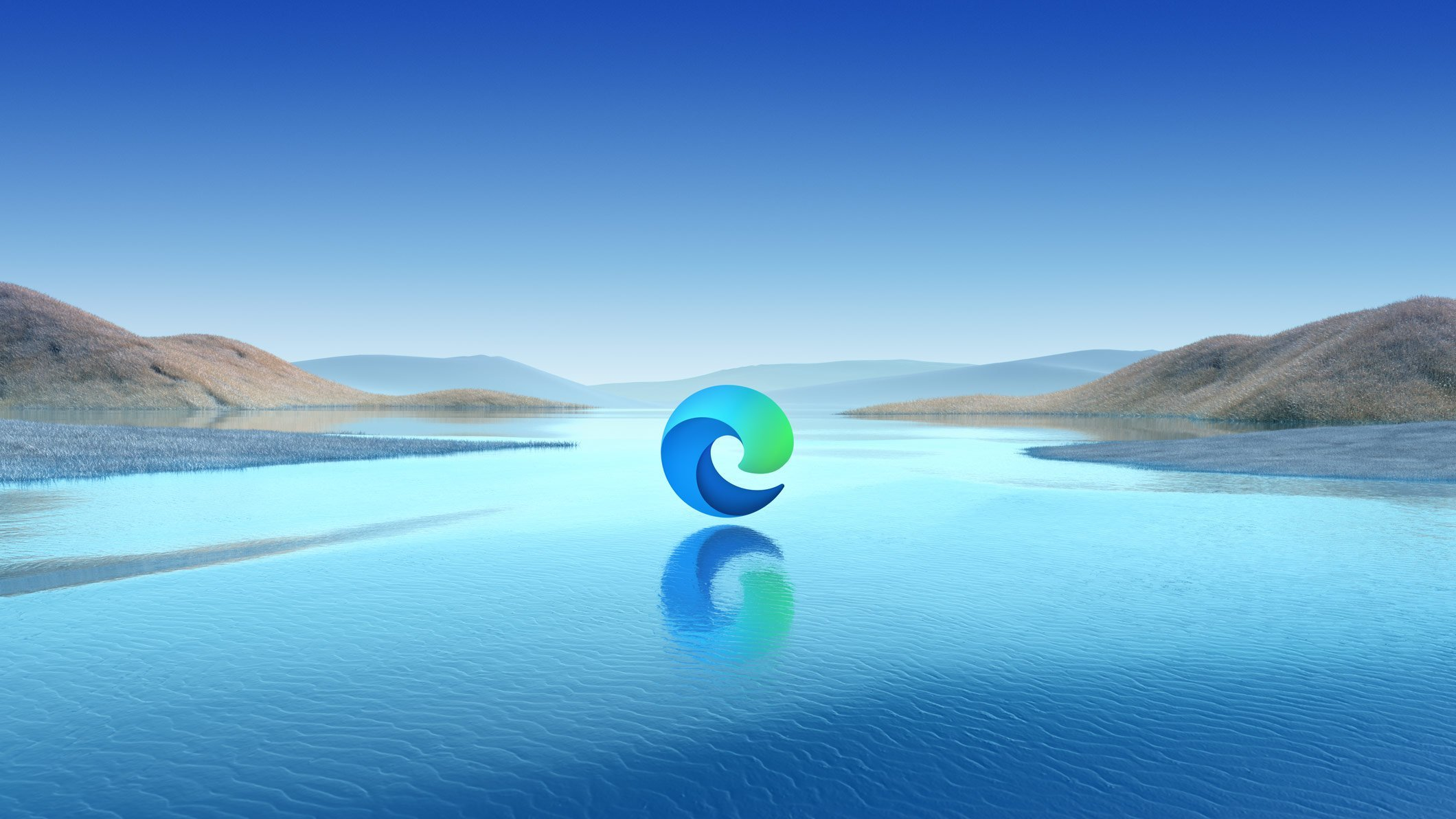 Dans les pas de Chrome, Edge va bientôt s'améliorer encore plus vite