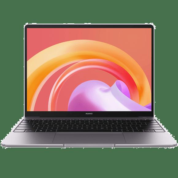 Huawei MateBook 13 (2021)