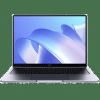 Huawei MateBook 14 (2021)