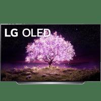 LG OLED77C1