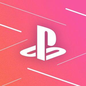 PS5 et PS4: Sony organise un nouveau State of Play pour quelques «annonces et mises à jour»