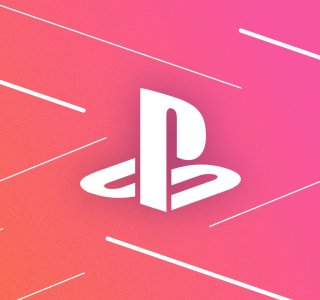 Comment le PS Plus devient l'arme de PlayStation contre le Xbox Game Pass