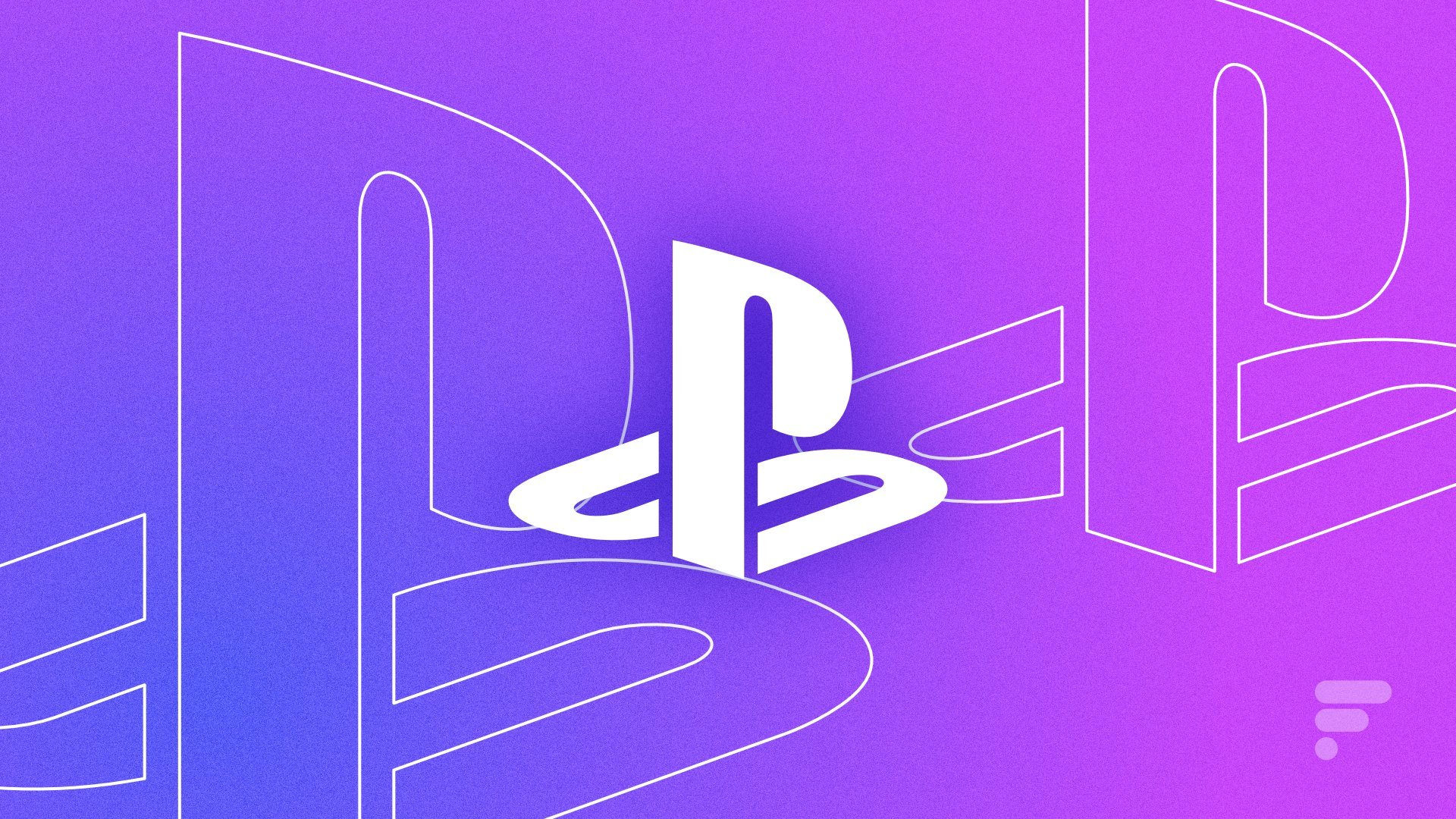 PS Now : le service de cloud gaming de PlayStation passe au 1080p en France