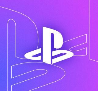 PS4 : Sony déteste le crossplay et le fait bien payer aux développeurs