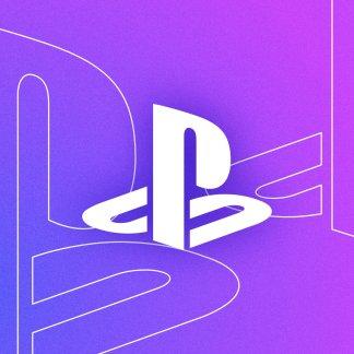 PS5 : malgré la pénurie, la console se vend mieux que la PS4 en son temps