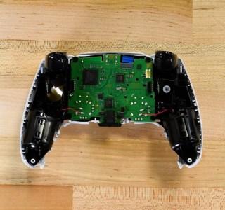 DualSense drift de la PS5 : un véritable problème qui ne va pas aller en s'arrangeant