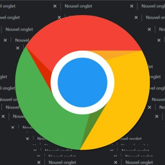 Google Chrome: how to group your tabs to better organize yourself