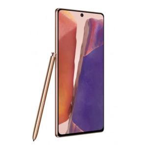 Vente flash à saisir très rapidement pour le Samsung Galaxy Note 20