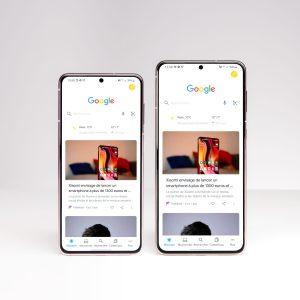 Les pièges de Samsung, rivale de la Switch et Waze avec Google Assistant en français – L'essentiel de l'actu de la semaine