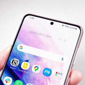 Samsung One UI 4 : les nouveautés attendues et la liste des smartphones qui recevront la mise à jour