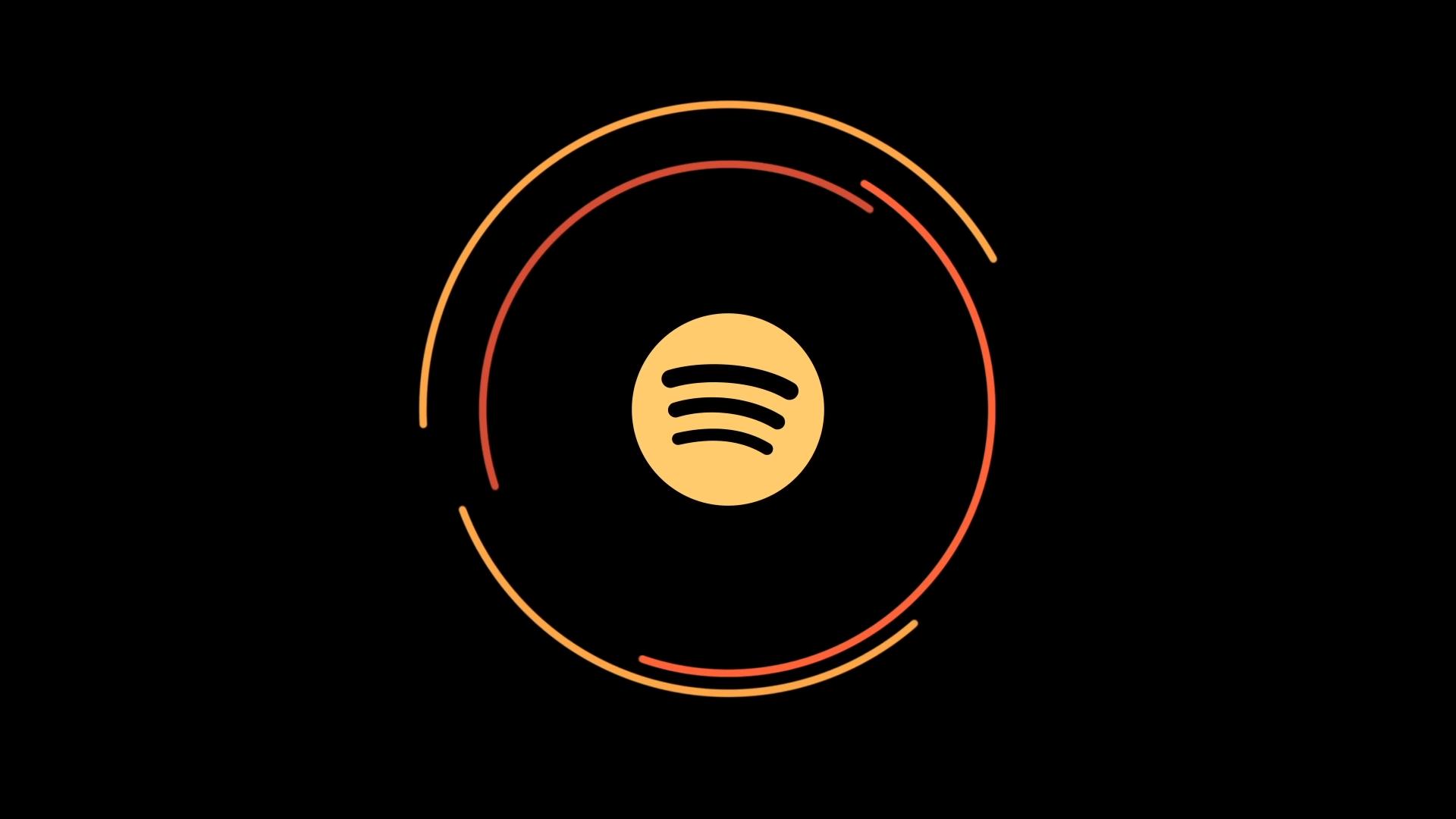 Spotify HiFi : un nouveau service de musique lossless « qualité CD »
