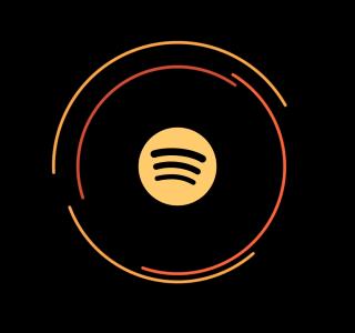 Spotify augmente le prix de ses abonnements, mais pas en France pour l'instant