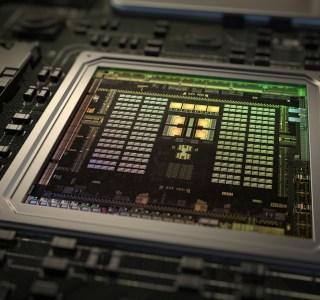 Nvidia : Microsoft, Google et Qualcomm s'inquiètent du rachat d'ARM