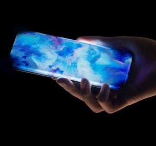 Xiaomi va bel et bien lancer un nouveau smartphone Mi Mix 4 cette année