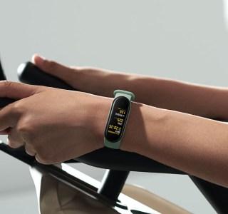 Quels sont les meilleurs bracelets connectés pour le sport en 2021 ?