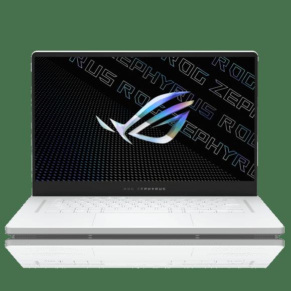 Asus ROG Zephyrus G15 2021 (GA503)