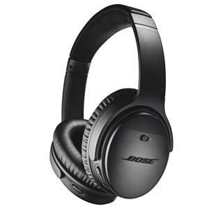 Bose QuietComfort 35 II : le casque audio de référence chute à moins de 180 €