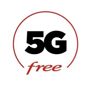 La 5G à Paris, ce n'est qu'une question de jours selon Free Mobile