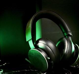Test du casque sans fil Xbox Wireless Headset: un son qui tranche et un rapport qualité-prix de référence
