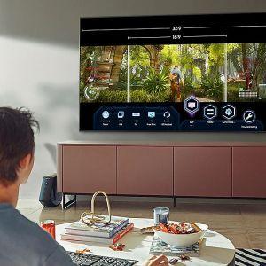 Samsung Neo QLED 2021 : voici les prix en France et les premières promotions