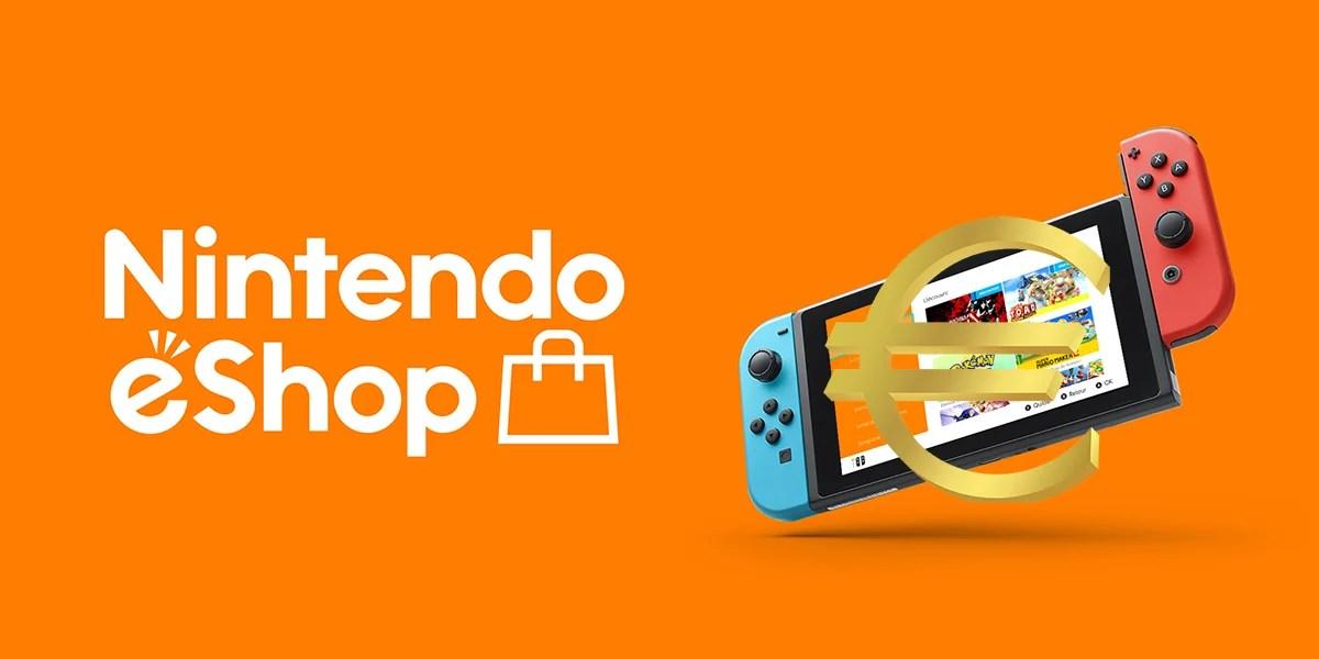 Comment se faire rembourser un jeu Nintendo Switch (eShop) ?