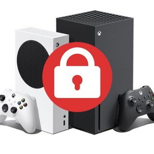 Comment configurer le contrôle parental de la Xbox ?