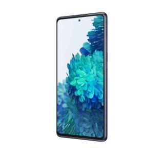 Le prix du Samsung Galaxy S20 FE est en chute libre avec cette offre spéciale