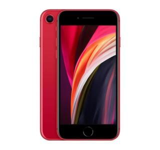 La version 128 Go de l'iPhone SE 2020 est aujourd'hui 100 € moins chère