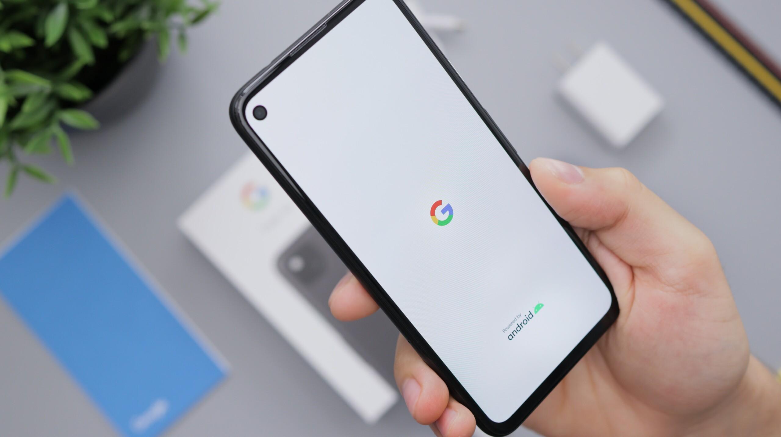 WebView : Google s'explique sur le plantage de millions de smartphones Android