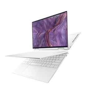 Pour les French Days, Dell baisse le prix de ses meilleurs PC portables (XPS 13 pouces, Inspiron 14 et 15….)