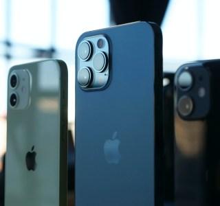 Apple va fliquer les employés de ses sous-traitants pour éradiquer les fuites