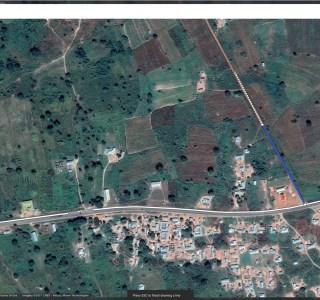 Google Maps: une nouvelle fonction pour «dessiner» vos corrections comme sur Paint
