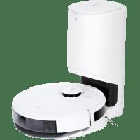Ecovacs Deebot N8 Pro Plus