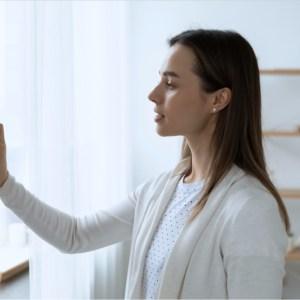 Fibaro Walli Controller : un interrupteur sans fil à utiliser partout et pour tout
