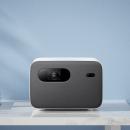 Le Xiaomi Mi Smart Projector 2 Pro (Android TV) est 150 € moins cher