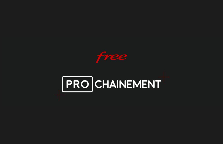Free annonce un événement le 23 mars avec un gros indice